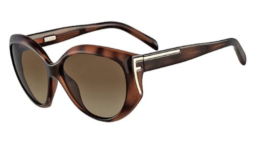Fendi Sunglasses & FREE Case FS 5328 239