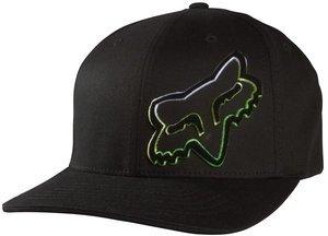 Racing Cap Hat - 1