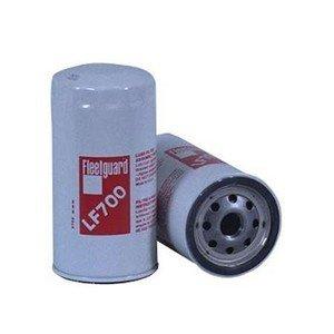 LF700 Fleetguard Lube Filter Spin On Part No