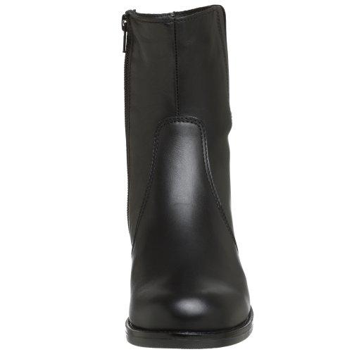 Perla Black Boot Canadienne Women's La qnx1aCzw