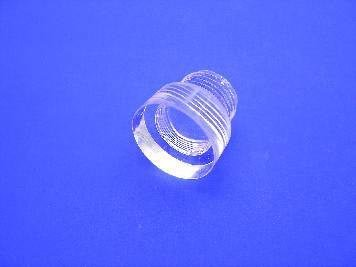 V-Twin 16-0099 - Clear Timing Plugs -