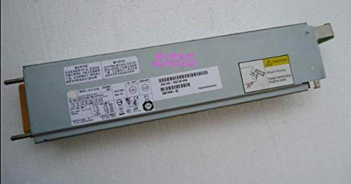 REFIT Power Supply for 300-1674 300-1568 300-1846 400W Power Supply,Fully Tested.