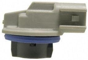 Airtex 1P1540 Backup Light Socket