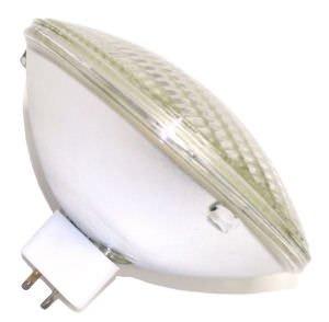 Sylvania 14935 - 500PAR64/WFL 120V Reflector Flood Light Bulb