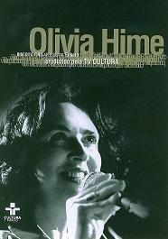 olivia-hime-ensaio-tv-cultura