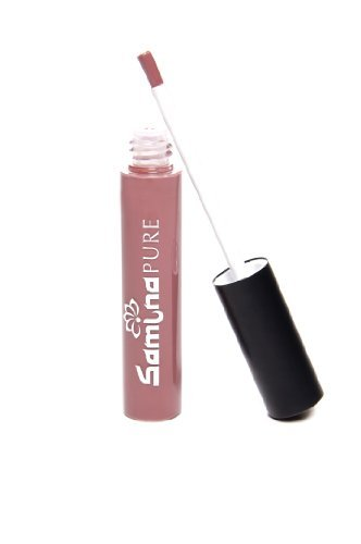 samina-pure-makeup-lasting-shine-hydra-lipgloss-cherish