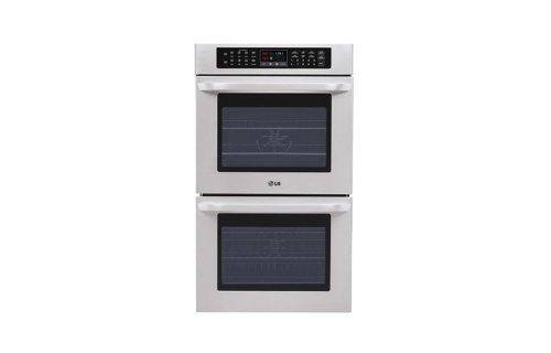 Best Double Wall Ovens