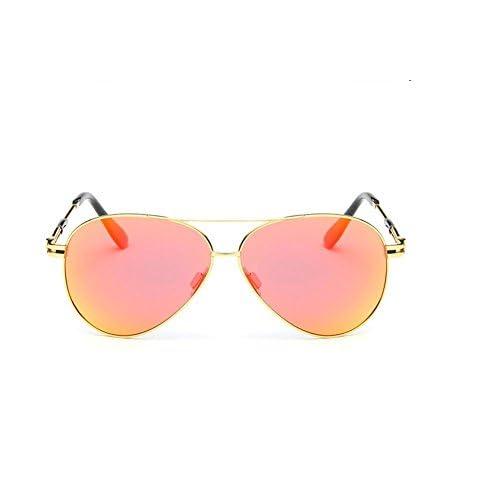 e5ee9fc479 Durable Modelando DZW Gafas De Sol Polarizadas Clásicas Gafas De Sol De  Moda De Los Hombres