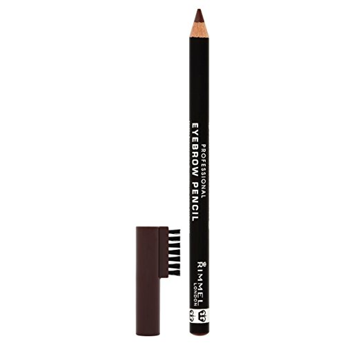 Rimmel Professional Eyebrow Dark Brown