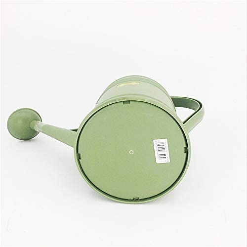 Amazon Com Geqwe Watering Can Stainless Steel Watering Can