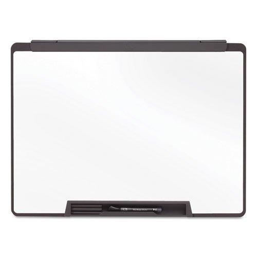 Quartet Cubicle Motion Dry Erase Board - 36