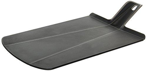 large black plastic pot - 9