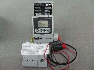 Amazon Com Irritrol Jrdc 1 Battery Operated 1 Station