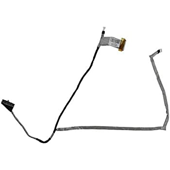 LCD LED LVDS Screen Video Cable for HP 15-f014wm 15-f004wm 15-f001xx 15-f003dx