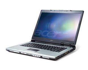 A5005.133 PO MO 60 G M1500 1GB Tftdvr