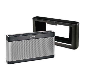 bose-soundlink-iii-bluetooth-speaker-bundle-w-charcoal-black-soft-cover