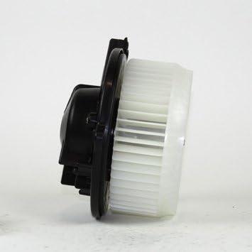 Heater Blower Motor Fan For 05-09 Honda Odyssey 06 07 Ridgeline 05-12 Acura RL