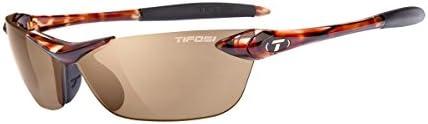 Tifosi Seek 0180501050 Polarized Wrap Sunglasses
