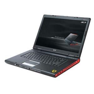 ACER FERRARI 4000 NOTEBOOK AMD CPU DRIVER FOR MAC