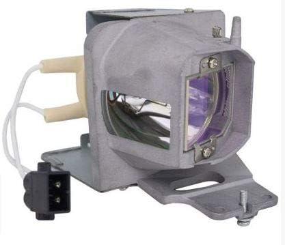 PJxJ Original Osram Ersatzlampenmodul kompatibel mit MC.JPH11.001 f/ür Acer P5230 P5330 P5330W P5530 P5530i P5630