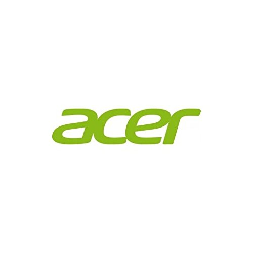 Sparepart: Acer Cover.Dummy.PCMCIA.Card, 42.TPN02.006