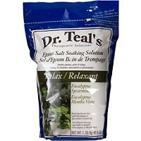 Dr-Teals-Eucalyptus-Epsom-Salt-Pack-of-5