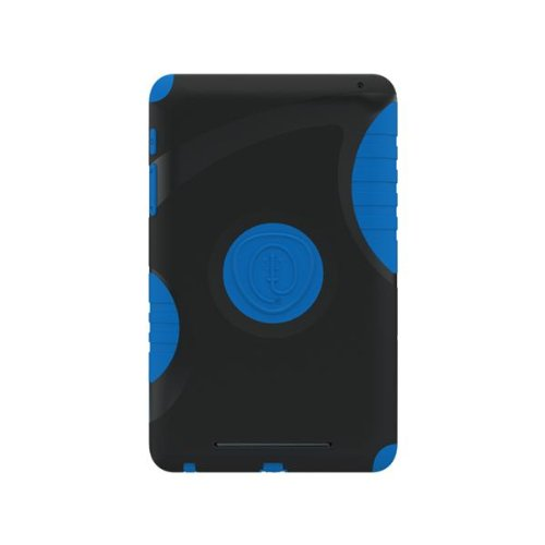 TRIDENT Aegis Case for Google Nexus 7, Blue (AG-GL-NXS7-BLU) by Trident