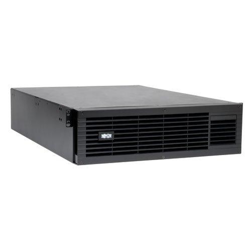 Tripp Lite BP72V28RT-3U Smart Online UPS 72V Tower/3U Rackmount External Battery Pack Rackmount External Battery Pack