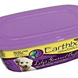 EARTHBORN HOLISTIC Gourmet Buffet Lamb Can Pet Food, 9-Ounce, Case of 8, My Pet Supplies