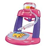 : Pink Super Studio PixOs Art Play Set