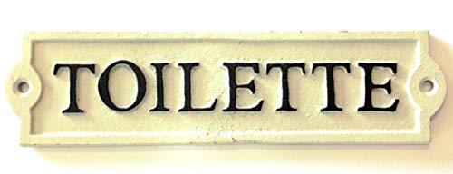 Abbott Collection (Abbott Collection