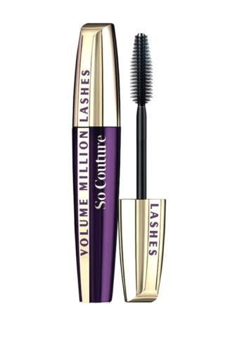 Volume Million Lashes So Couture Mascara by L'Oreal #20