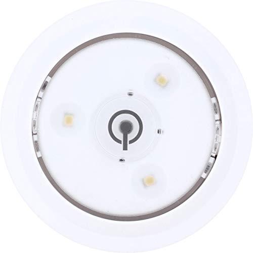 Amertac Led Puck Lights