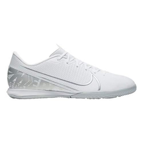 nike vapor shoes - 8