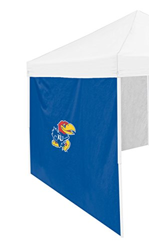 Side Panel for Tent/Tailgating Canopy (Blue Canopy Tailgate Tent)
