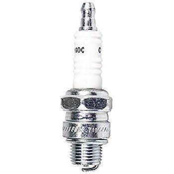 Spark Plug, H10C