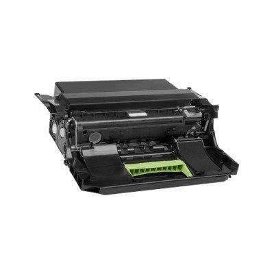 2QQ0854 - Lexmark 520ZA Black Imaging Unit