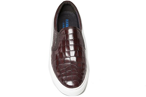 Coma (Liam Michael Family of Shoes) by Liam Michael Shoes