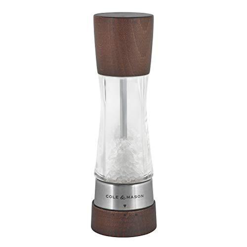 salt grinder kit - 8