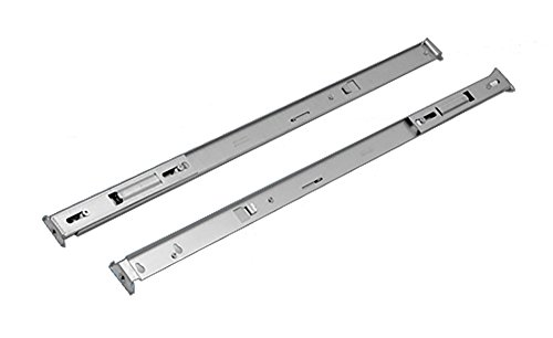 Universal Rail Kit for HP ProLiant DL360 G4