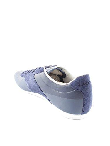 Lacoste Turnier 316 1 Herren Sneaker Blau