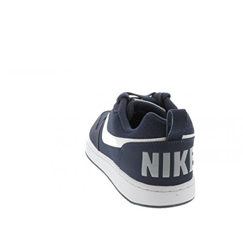 5 gs 90 Max On Eu De Gymnastique Mesh Chaussures Bleu Air Bleu Gar 35 Nike wFqxTg17x