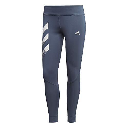 adidas dames Panty. OWN THE RUN TGT
