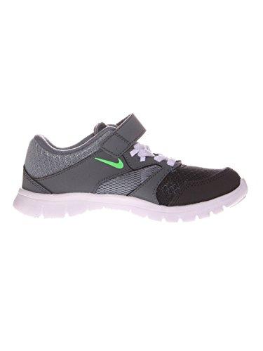 Nike FLEX EXPERIENCE 3 (PSV) PR PLTNM/vvd PNK wht-wlf GRY
