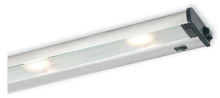 Csl Led Under Cabinet Lighting in US - 6