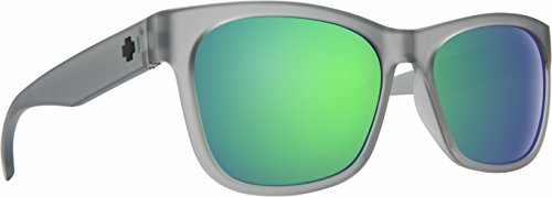 REFRESH COLLECTION SUNDOWNER SUNGLASSES BY SPY ()