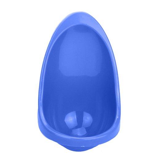 children-kids-potty-training-urinal-bathroom-toilet-trainer-for-boys-pee-800ml-blue