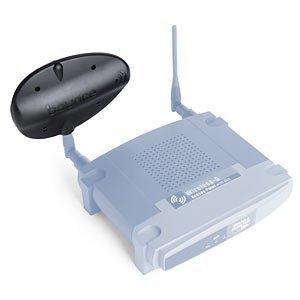 Mohu Bounce Wifi Enhancer