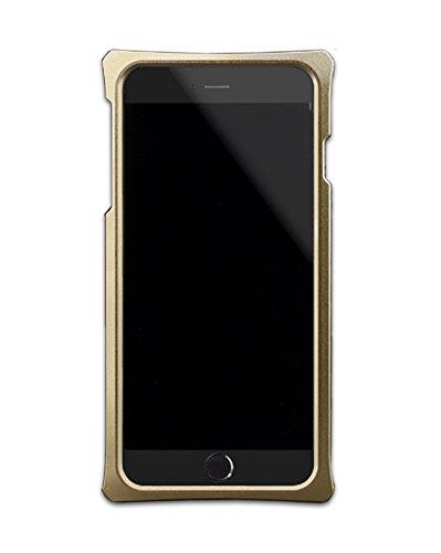 iphone6 aj - 1