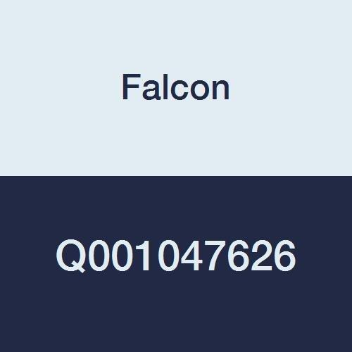 Falcon Q001047626 ASA Strike 1.3125 Lip for Y Series Top Notch Distributors